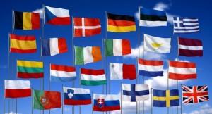 Duurzaam EU