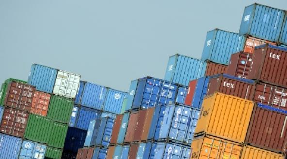 import-goederen-eu2004