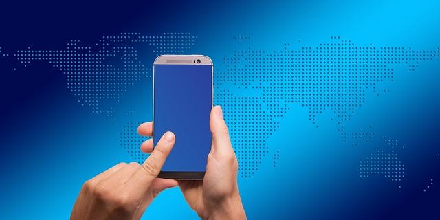 Europese Unie en China werken samen aan 5G